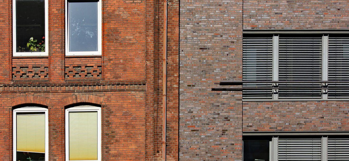 Klasse Baualter! – Qualitäten der Baualtersklassen