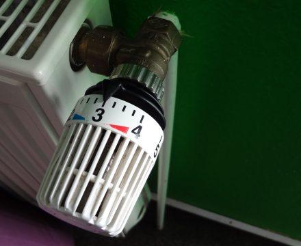 Hydraulischer Abgleich – brauche ich das?